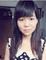 Ms. Janet Zhang