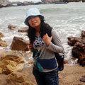 Ms. Linda Wan