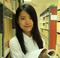 Ms. Shirley Guo