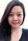 Ms. Nicole Zhang