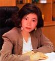 Ms. Joyce Chen
