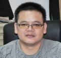 Mr. yun chen