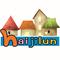 Ms. HAIJILUN CHEN