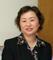 Ms. JIN WEI