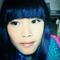 Ms. Fiona Zhang