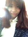 Ms. Sunny Zhou