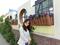 Ms. Emily Zhu