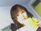 Ms. Huifang Gao