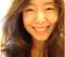 Ms. Sunny Xu