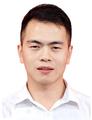 Mr. Berry Zheng
