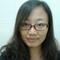 Ms. Selena Guo
