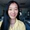 Ms. Laurel Mao