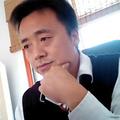 Mr. Henry Wang