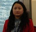 Ms. Joanna Tang