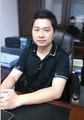 Mr. Peter Wang