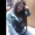 Ms. Sunny Qu
