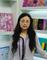 Ms. huiping xiong