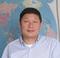 Mr. Fenghua Zhou