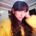 Ms. May Yu