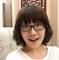 Ms. Wendy Chen