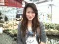 Ms. Gloria Chen