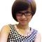 Ms. Anney Yang