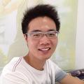 Mr. Sam Shen