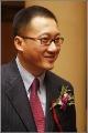 Mr. Tealer Wang
