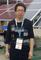 Mr. David Luo