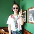 Ms. Alice Lu