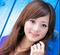 Ms. Shirlley Huang