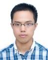 Mr. George Wang