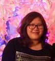 Ms. Jane Deng
