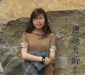 Ms. Gloria Liu