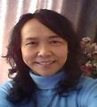 Ms. Ying Liu