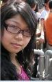 Ms. Alicia Wan