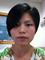 Ms. Mandy Tang