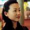 Ms. Gwen Zhan