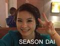 Ms. Season Dai