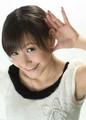 Ms. Amy Su