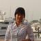 Ms. Rita Lin