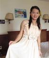 Ms. Selena Zhang