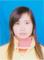 Ms. Crystal Wang