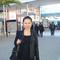 Ms. Jane Zhang
