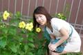 Ms. April Dai
