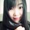 Ms. Lavender Guo