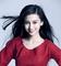 Ms. Libby Lin
