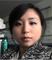 Ms. Fiona Yu
