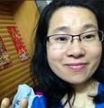 Ms. BAOZHU HUANG