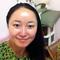 Ms. Lixia Boiler Shanghai
